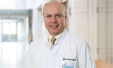 Kolesterol İlaçları Kalın Bağırsak Kanseri Riskini Azaltıyor