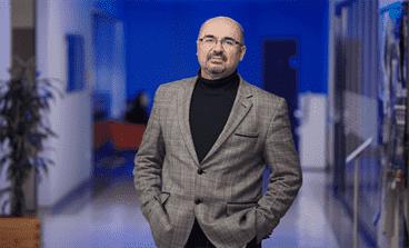 Türkiye'nin ilk kanser ilacında, yeni bir adım