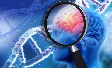 Test Aşamasındaki Alzheimer İlacında 'Büyük Potansiyel'