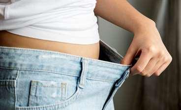Diyet Yapmadan Verilen Kilolar Kanser Belirtisi Olabiliyor