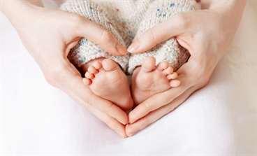 Bebeğiniz Doğmadan Sağlığından Emin Olabilirsiniz