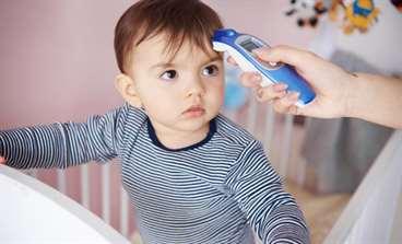 Gelişen Bebek Teknolojileri Annelerin Yardımcısı