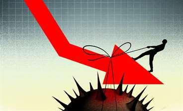 Koronaya karşı Ekonomik Olarak Nasıl Bağışıklık Kazanırız