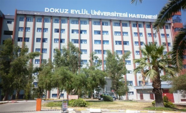 DEÜ Tıp Fakültesi Özbekistan'la Teknoloji ve Bilim İşbirliği Yapacak