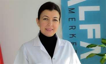 Katarakt, Tedavi Edilebilir Görme Kaybı Nedenleri Arasında İlk Sırada