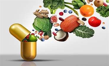 Besin Takviyeleri ve Sağlık
