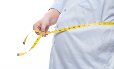 Obezite Koronavirüs Riskini Artırabilir