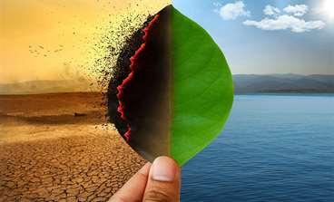 Küresel Isınma Böbrek Hastalıklarını Artırıyor