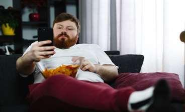 Obeziteyi Rehabilitasyona Alın