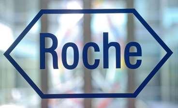 Roche, GenMark Diagnostics, Inc. ile Birleşme Anlaşması İmzaladı