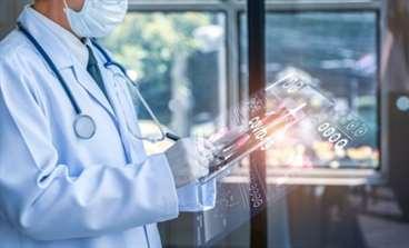 Fujitsu ve VMware, COVID-19 Hastalarına Yardım Eden Tüm Katalan Sağlık Hizmetleri Personeli İçin Uzaktan Çalışmayı Etkinleştiriyor