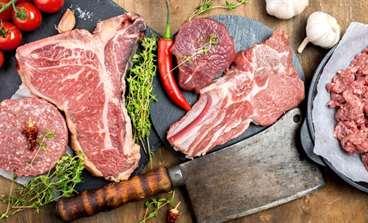 Bayramda Et Tüketimi İçin Öneri ve Uyarılar