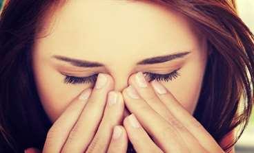 Dikkat! D Vitamini Çok Önemli ... Vertigoya Karşı 10 Kritik Kural