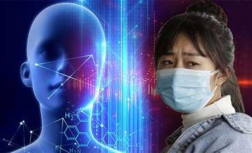 COVID 19 Hastalarının Bilgisayarlı Tomografi İle İncelenmesi ve 3D Modelleme - Yapay Zeka İle Kazanımlar
